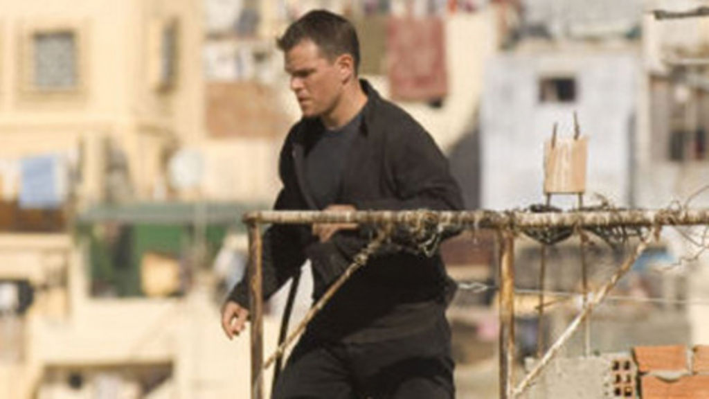 bourne-ultimatum-2007-01_lrg
