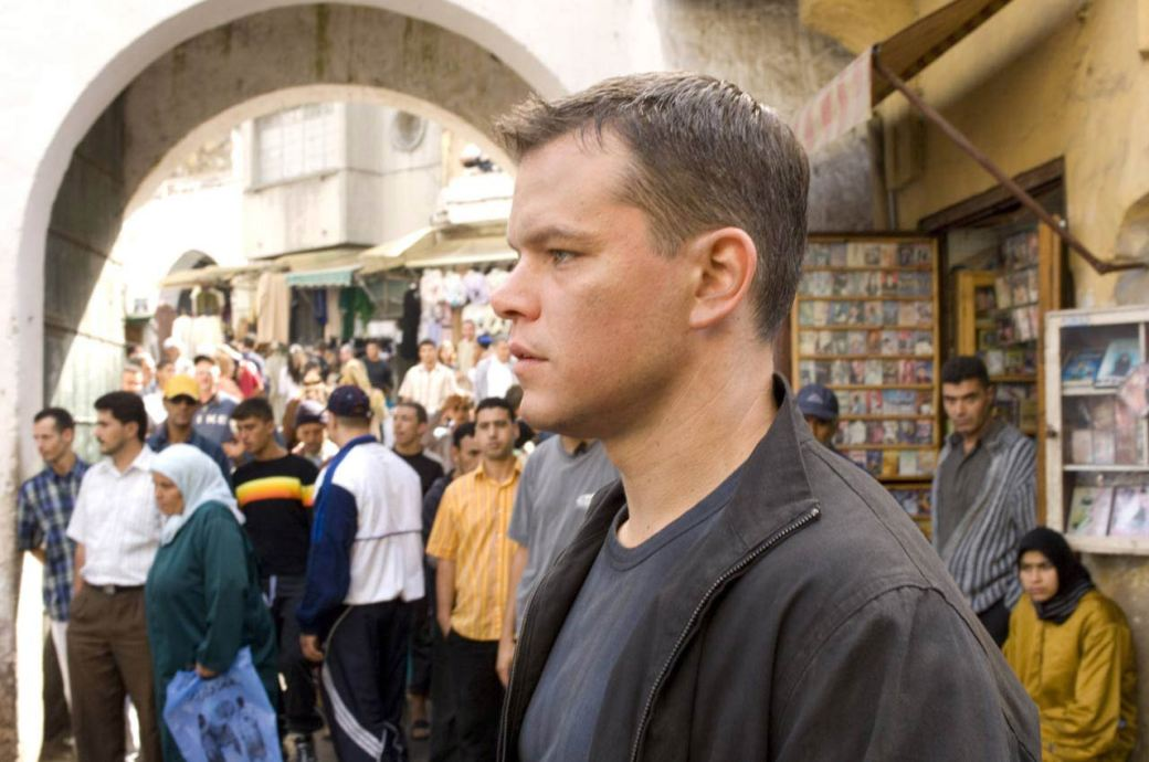 bourne-ultimatum-matt-damon