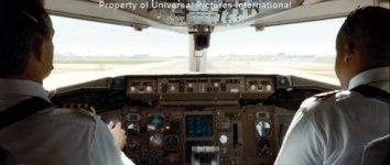 united-93-cockpit